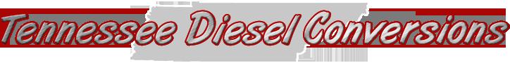 TN Diesel Conversions